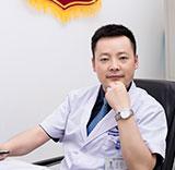 白癜风主治医生 王祖全医师